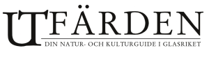 Utfärden, logo